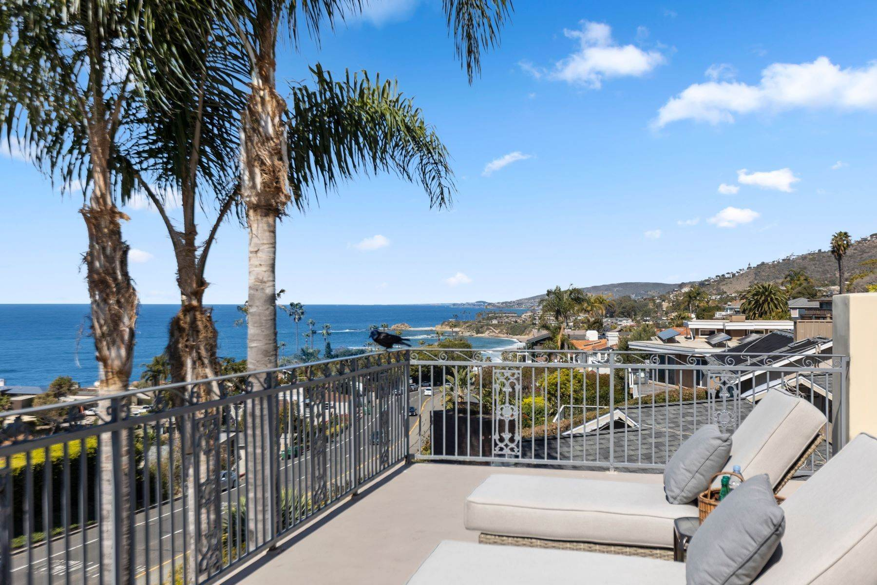 Single Family Homes for Sale at 31365 Monterey Street, Laguna Beach, CA, 92651 31365 Monterey Street Laguna Beach, California 92651 United States