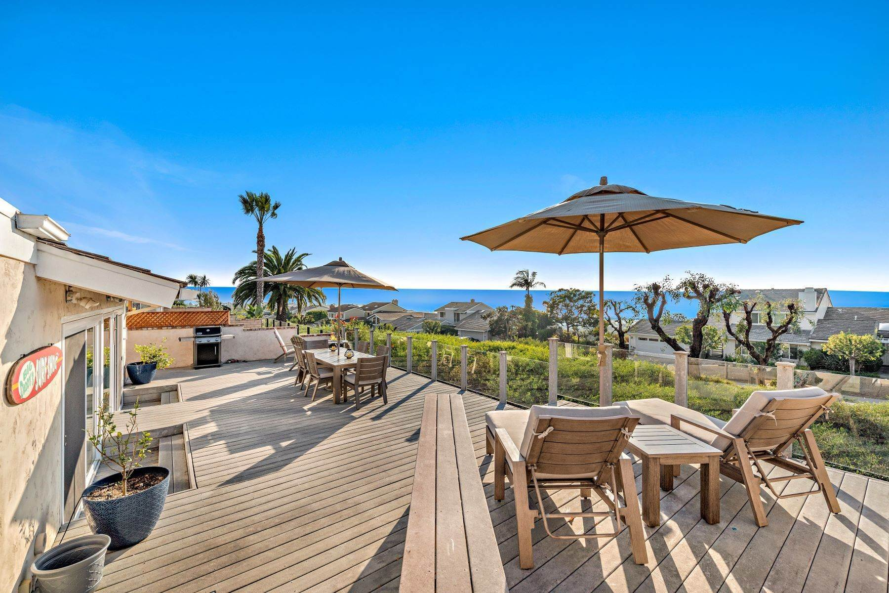 townhouses for Sale at 33561 Via Corvalian, Dana Point, Ca, 92629 33561 Via Corvalian, #12 Dana Point, California 92629 United States