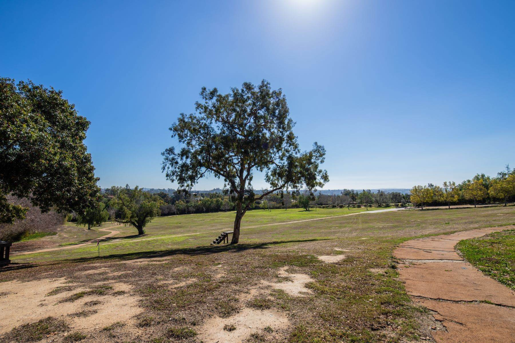 7. Land for Sale at 17048 El Mirador, Rancho Santa Fe, CA 92067 17048 El Mirador Rancho Santa Fe, California 92067 United States