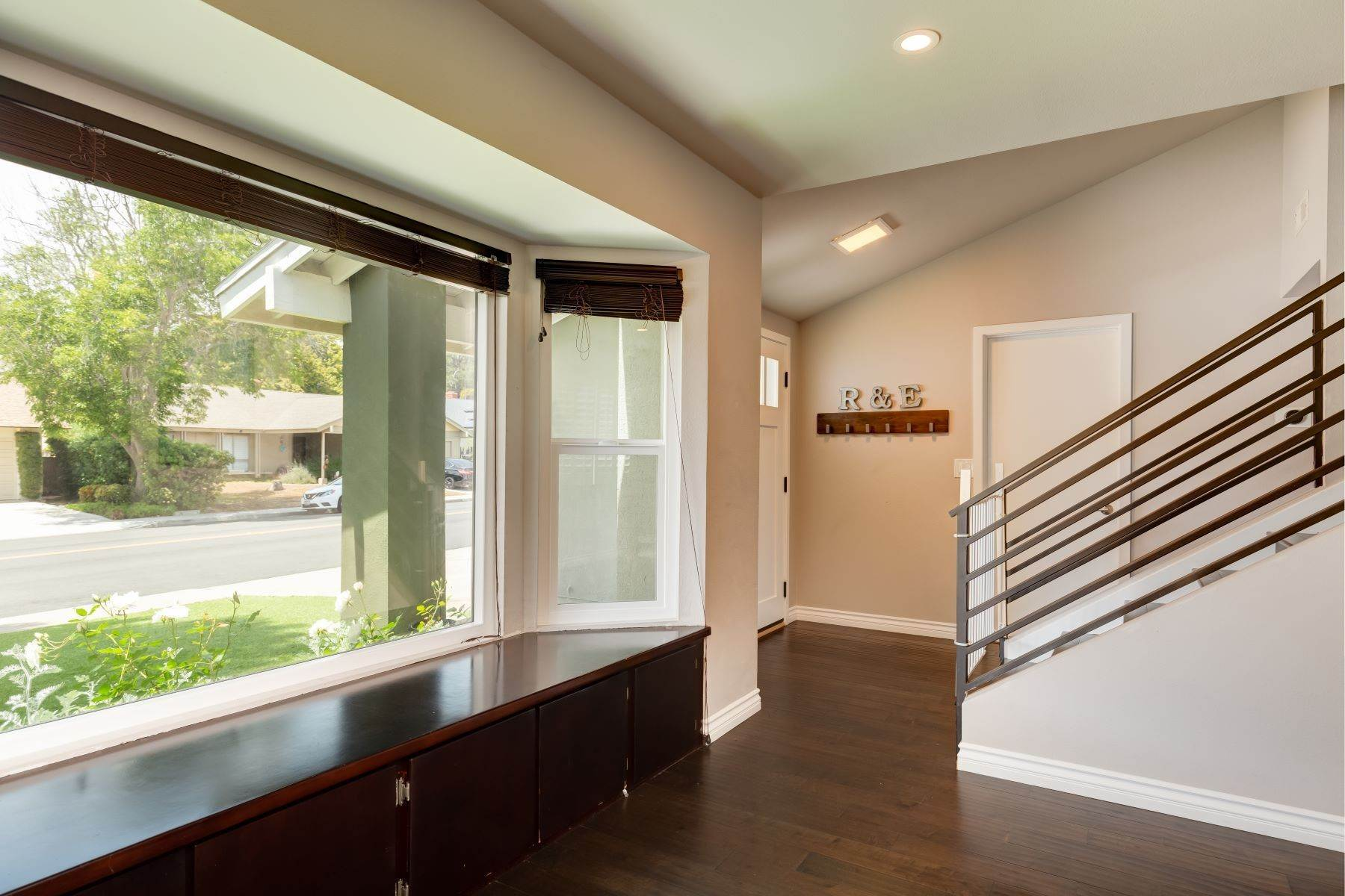 9. Single Family Homes for Sale at 13475 Portofino Drive, Del Mar, CA 92014 13475 Portofino Drive Del Mar, California 92014 United States