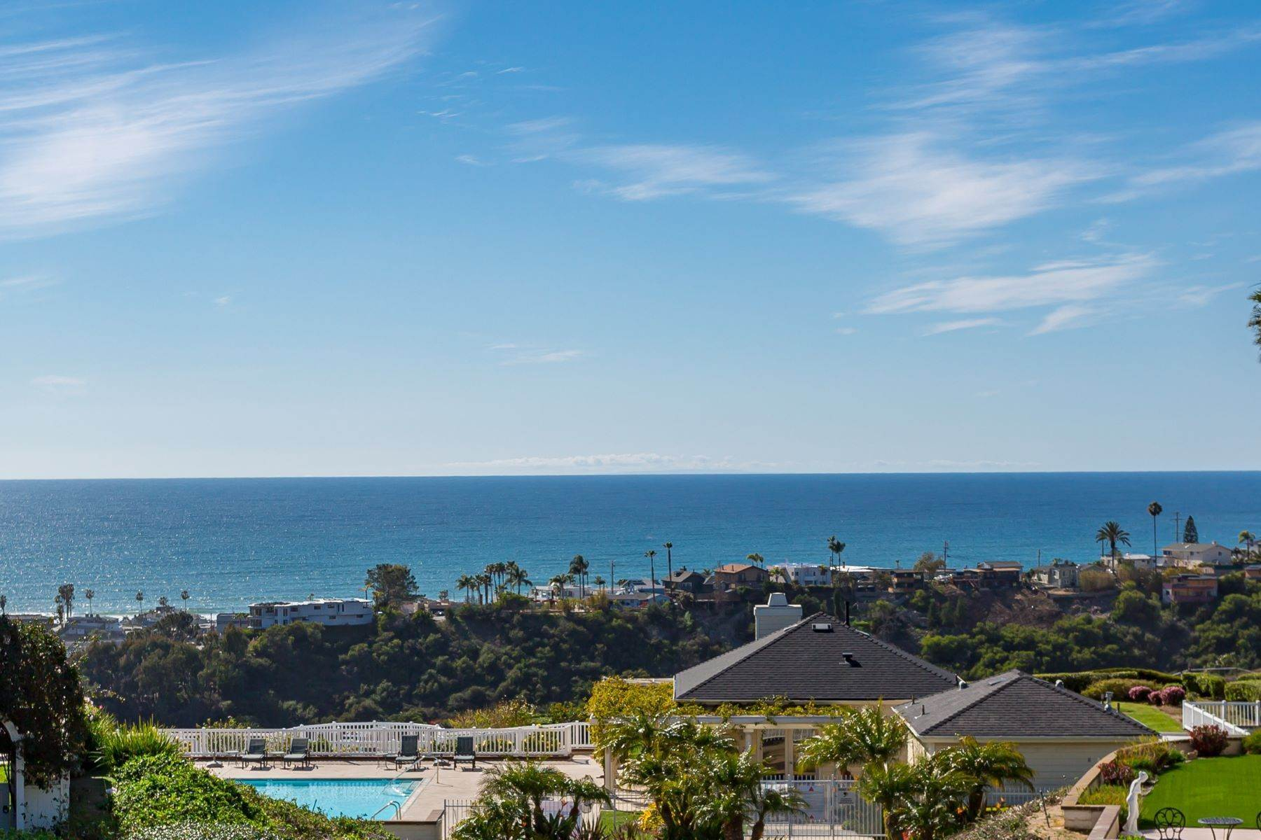 Single Family Homes for Sale at 1156 Wales Place, Cardiff by the Sea, CA 92007 1156 Wales Place Cardiff By The Sea, California 92007 United States
