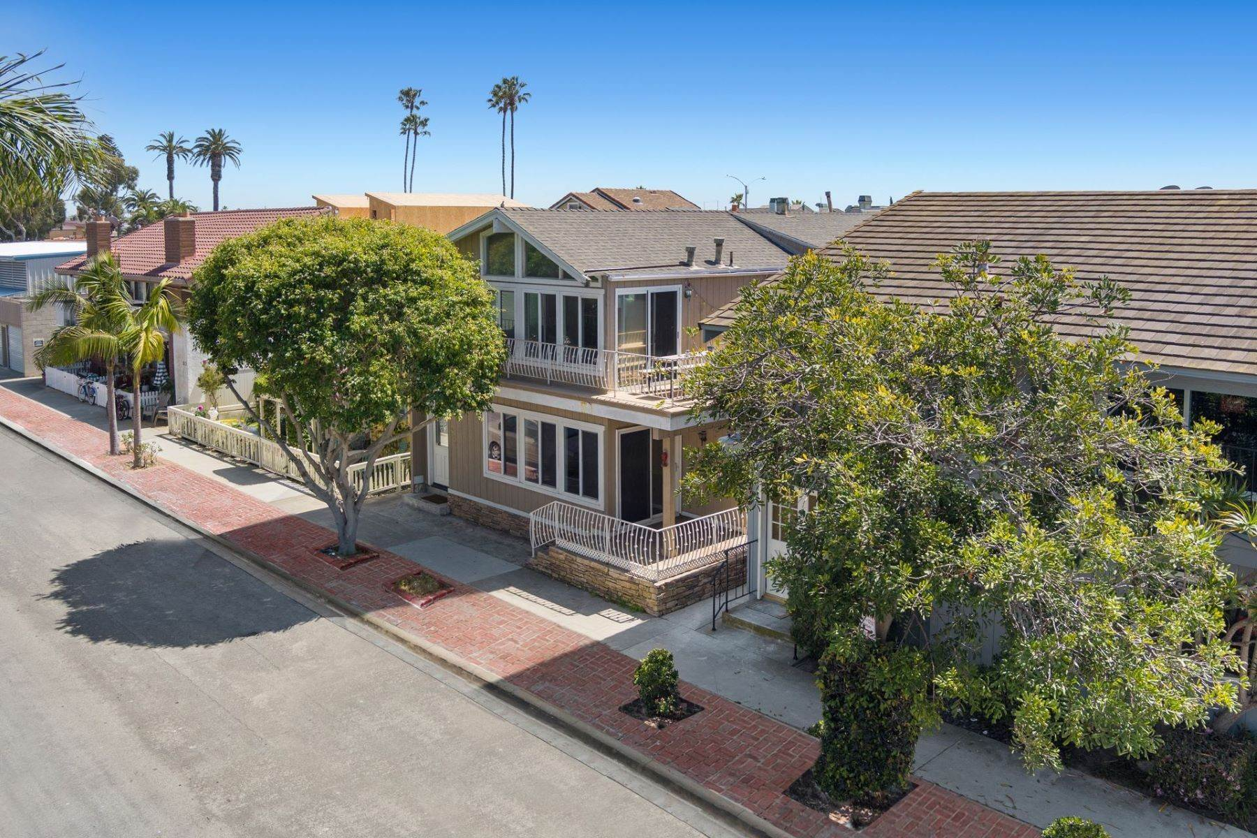 Other Residential Homes for Sale at 517 West Bay Avenue Newport Beach, California 92661 United States