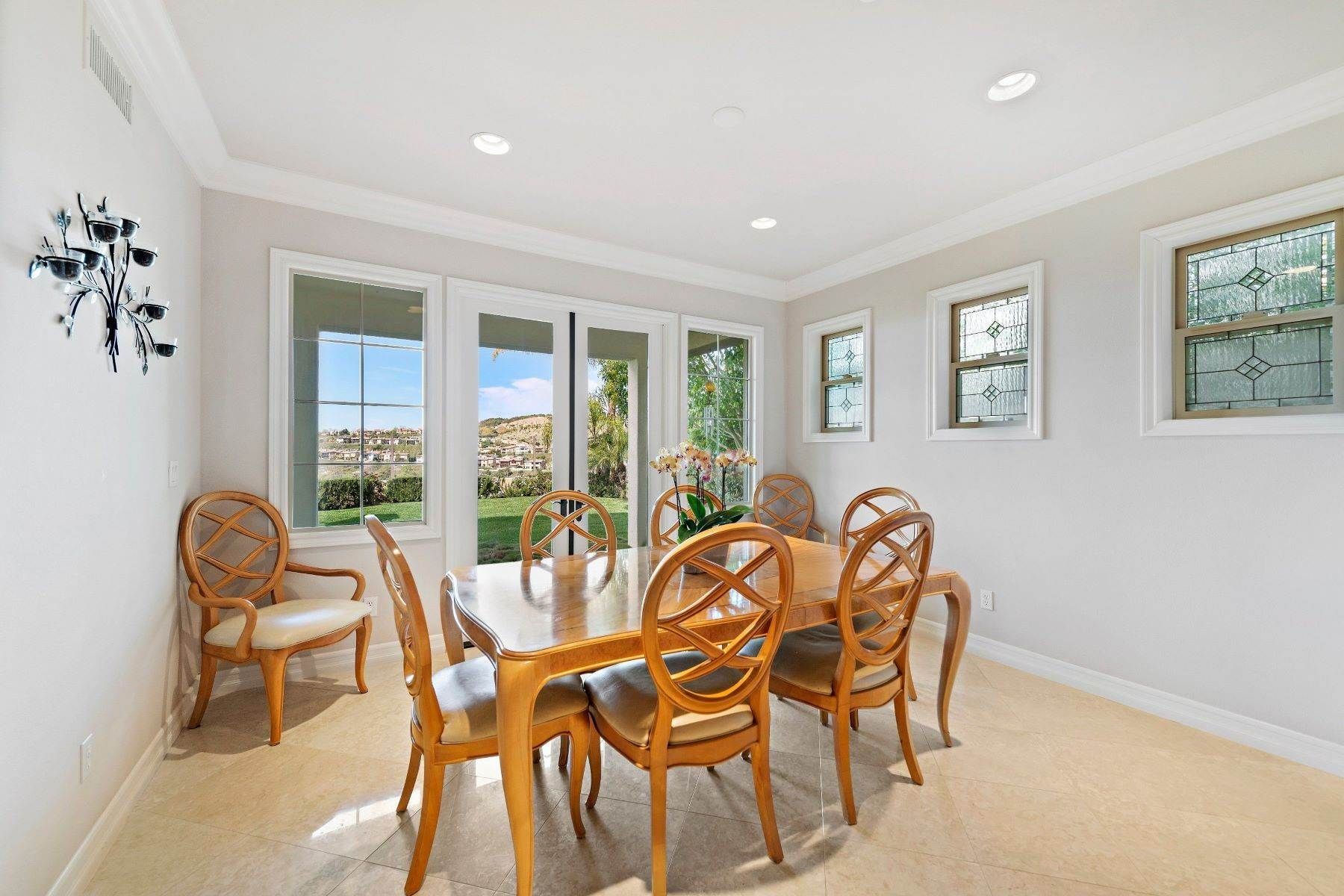 11. Single Family Homes for Sale at 53 Via Cartama, San Clemente, CA 92673 53 Via Cartama San Clemente, California 92673 United States